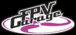 FPVgarage